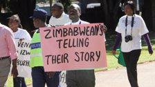 voazimbabwe